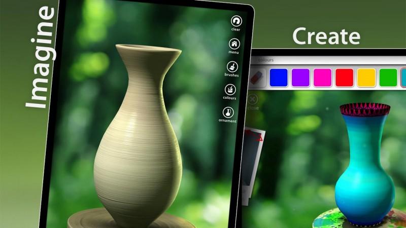 canak-comlek-pottery-egitimteknolojinet