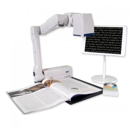 e-bot-hims-egitimteknolojinet
