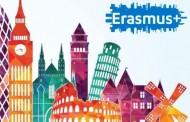 Öğretmenlere Avrupa'da Hizmet içi Eğitim Fırsatı