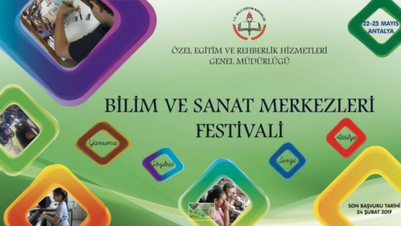bilsem-festivali-egitimteknolojinet