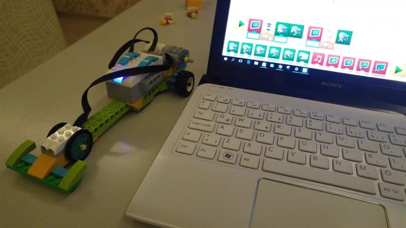 lego-wedo-inceleme-egitimteknolojinet-4
