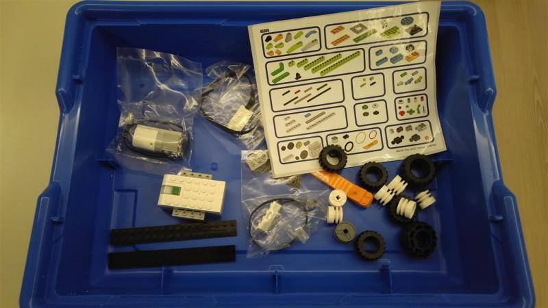 lego-wedo-inceleme-egitimteknolojinet-6