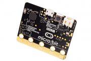 Kodlama Bilgisayarı Microbit