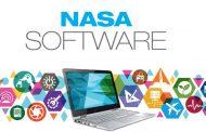 NASA Yazılımları Artık Ücretsiz