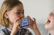 Kodlamaya Farklı Bir Bakış Açısı Kano Pixel