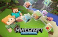 MineCraft Eğitim Sürümünde Güncellemeler