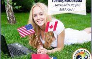 Yurtdışı Üniversite Fırsatları ile Parlak Bir Gelecek Düşle!