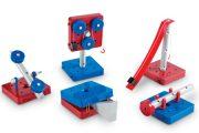 RoboKids Stem Eğitimi Materyalleri