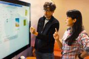 Google'dan Ücretsiz Yapay Zeka Kodlama Dersleri