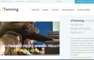 eTwinning Projesi Nedir?
